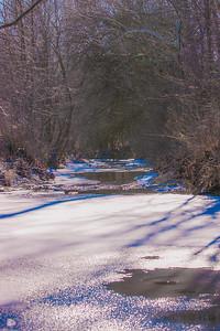 Stots Creek 2