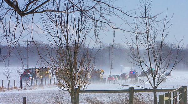 Jan14-winter-21