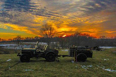 jeep-sunset-2