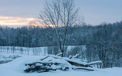 Jan14-winter-5