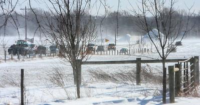 Jan14-winter-16