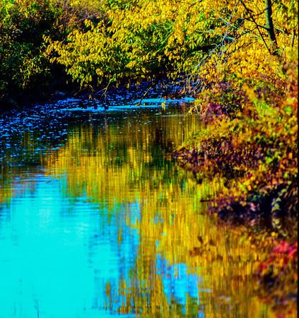 creek-color