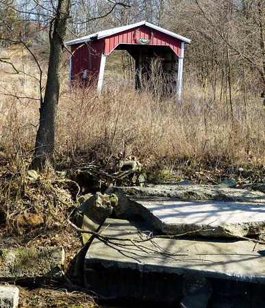 Feb 2018 Bridge-2
