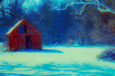 Red-Shed-2