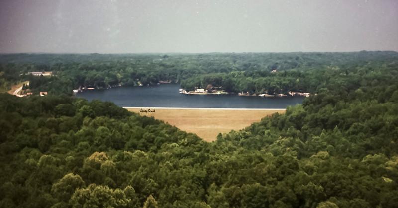 Princes Lake