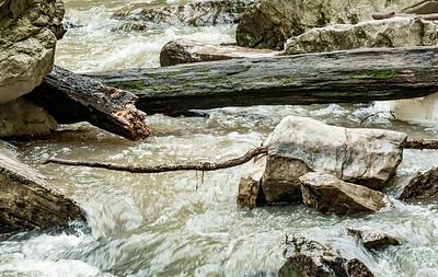 May 2019 McCormics Creek-18
