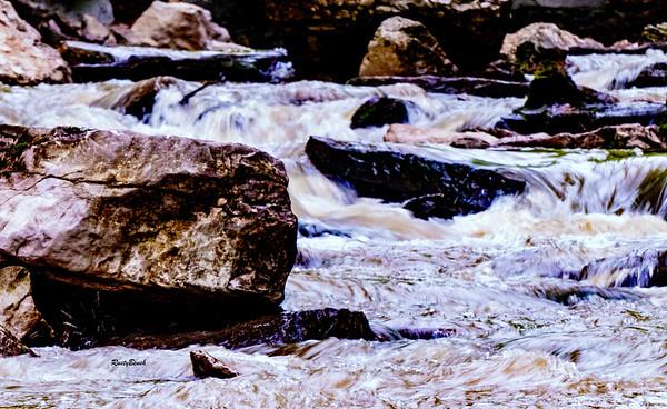 May 2019 McCormics Creek-16