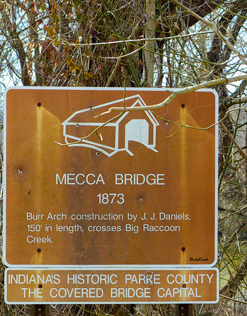 Mar2018MeccaBridge