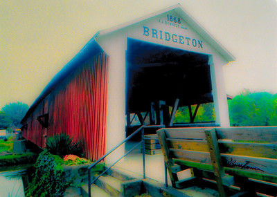 Bridgton-Bridge-2