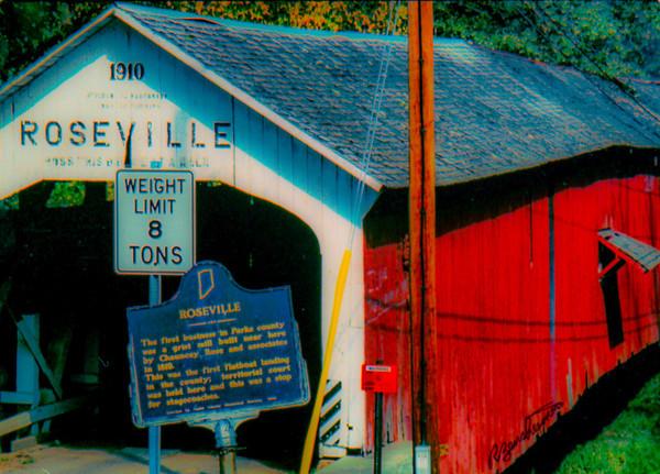Roseville-Bridge-2