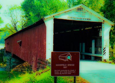 Mansfield-Bridge-2
