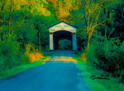 Jackson-Bridge-2