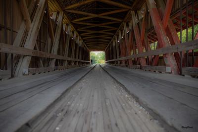 3JULY20 Sicipo covered bridge-12