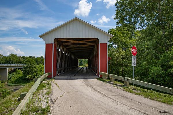3JULY20 Sicipo covered bridge-3