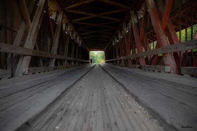 3JULY20 Sicipo covered bridge-11