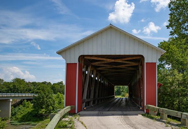 3JULY20 Sicipo covered bridge-4