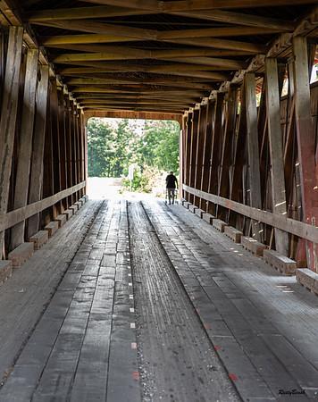 3JULY20 Sicipo covered bridge-5