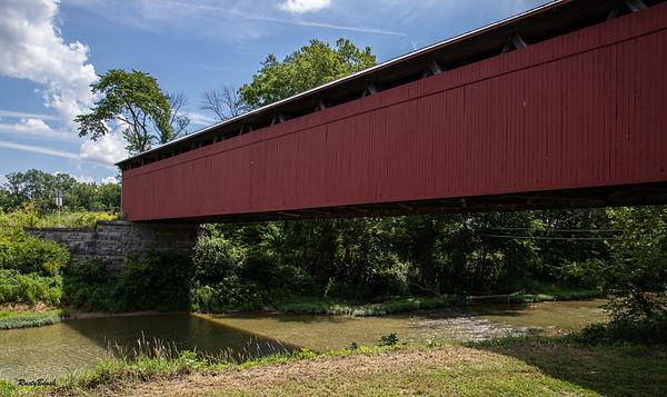 3JULY20 Sicipo covered bridge-13