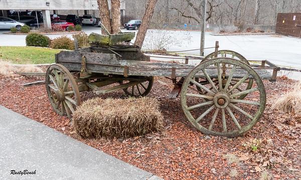 Spring Mill SP Dec18-6