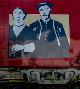 10-08-History-Train-6