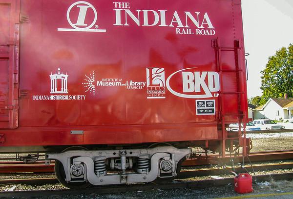 10-08-History-Train-35