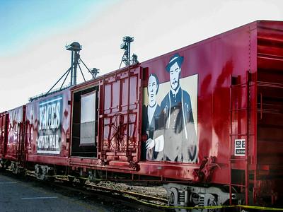 10-08-History-Train-5