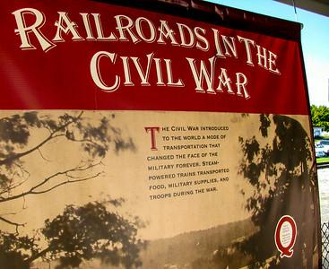 10-08-History-Train-25