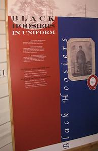 10-08-History-Train-19