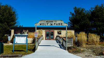 Feb 2018 Wolf Park-5