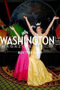 Miss American Sweetheart, Caitlin Uze, Inova's Every Kids A Rock Star,February 27,2011,Kyle Samperton