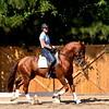 Instruido, Kim, Rebecca, 8-21-2012 045