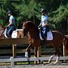 Instruido, Kim, Rebecca, 8-21-2012 032
