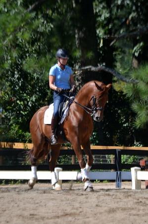 Instruido, Kim, Rebecca, 8-21-2012 042