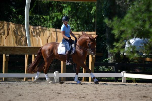 Instruido, Kim, Rebecca, 8-21-2012 038