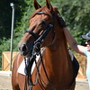 Instruido, Kim, Rebecca, 8-21-2012 062