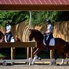 Instruido, Kim, Rebecca, 8-21-2012 031