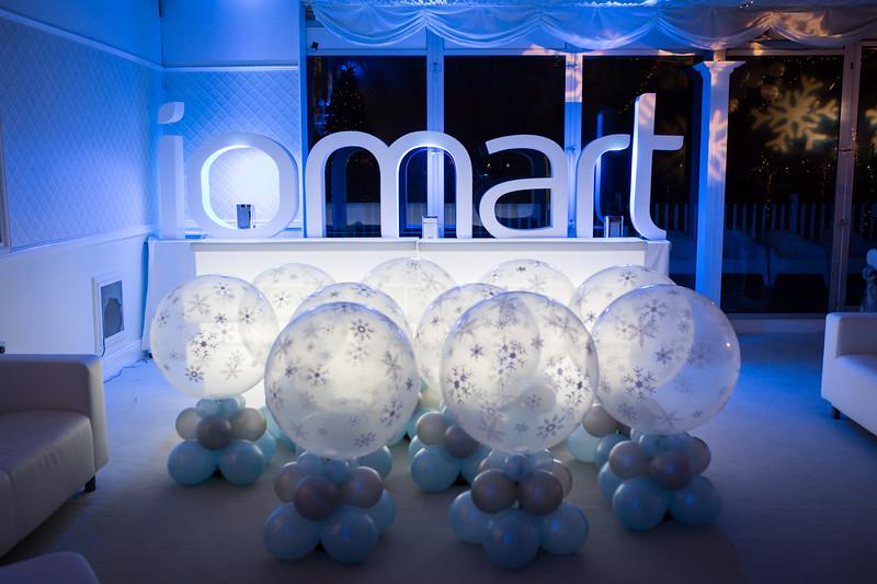 Iomart-16
