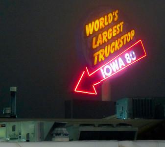 I-80-Truck-Stop-3