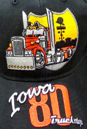 I-80-Truck-Stop-13