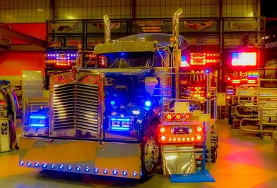 I-80-Truck-Stop-17