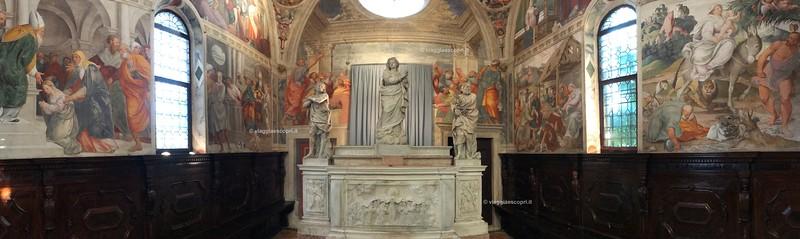 San Vito al Tagliamento ( Udine )