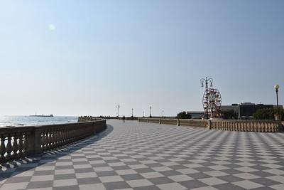 Livorno (334)