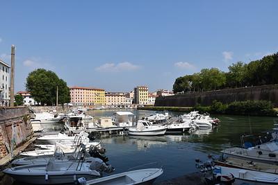 Livorno (320)