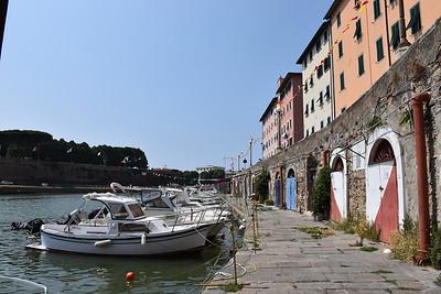 Livorno (310)