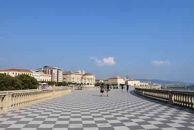 Livorno (332)