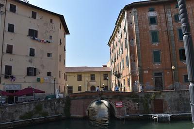 Livorno (324)