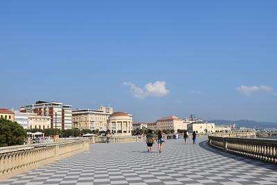 Livorno (333)