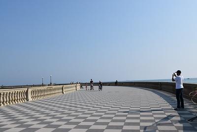 Livorno (329)