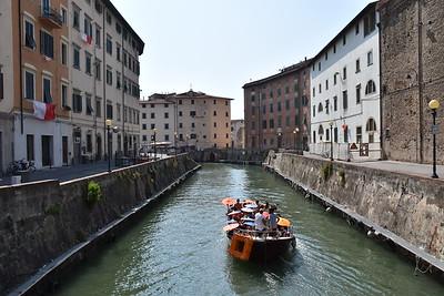 Livorno (323)