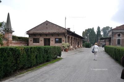 Azienda Agricola Dominio di Bagnoli